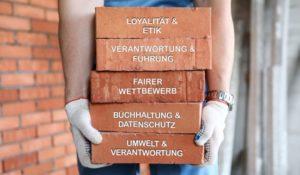 Leitbild Gebr. Schönhoff Bau GmbH & Co.KG